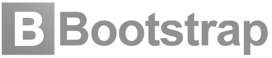 bootstrapgrey