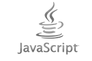 javascriptgrey