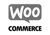 woogrey